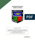 Expediente Tecnico de FORESTALES.docx