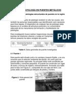 EJEMPLO DE PATOLOGÍA EN PUENTES METÁLICOS.docx