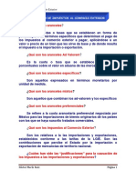 FCE14040313-Impuestos-al-Comercio-Exterior1.pdf