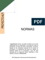 Normas Epp