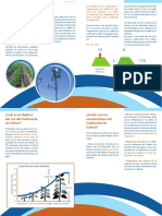 S106_Boletin_Coeficiente_de_cultivo.pdf