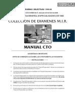 Colección exámenes. Comentarios Mir.pdf