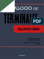 Catalogo Terminales