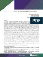 Identidade docente e afeto na formação de professores.pdf