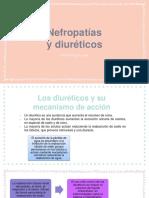 Nefropatías-y-diuréticos