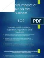 Business Law LO1 Lession 4-6.pdf