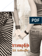 J.A. Z - U.pdf
