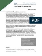 INTRODUCCION A LA ESTADISTICA.pdf