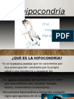 06. HIPOCONDRIA. Christian y Tatiana