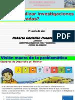 SESION N° 03 - COMO REALIZAR INVESTIGACIONES EN EL ESTILO APA.ppt