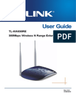 TL-WA830RE_V2_UG.pdf