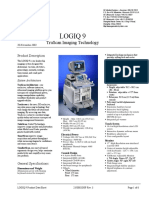 L9_Datasheet_3_00.pdf