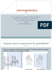 5-ESTEREOQUIMICA