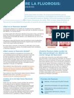 FluorosisFactsForFamilies-Spanish.pdf