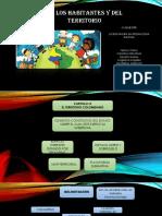 constitucion politica diapositivas (1).pptx