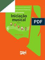 Guia-Educador-Iniciacao-Musical_2017.pdf
