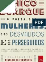 Chico Buarque - Rinaldo de Fernandes.pdf