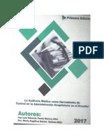 La auditoria médica.pdf