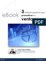 3 Métodos para pronosticar ventas.pdf