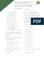 3b-Ejercicios Funciones Vectoriales de Una Variable (1)