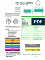 Heat-Exchanger-Gaskets-1.pdf