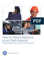 DEA-478D Arc Flash Brochure_092015.pdf