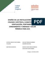 diseño y instalacion de un colegio electrico.pdf