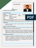 ROQUEPERALTARAMIREZ.pdf