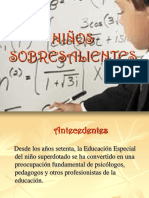 expo_super_dotados1-1.ppt