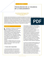 DOC DE PSICOLOGIA EN LA VIOLENCIA ADOLESCENCIA.pdf