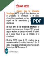 ascii.pdf