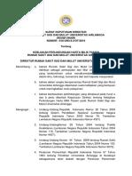 Kebijakan dan Panduan Perlindungan Harta Milik Pasien.docx