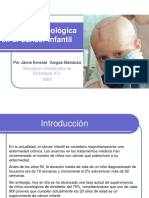 atencion_psicologica_del_cancer_infantil.ppt