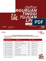 daftar kampus DN.pdf
