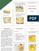 PASTEL QUINUA 3.docx