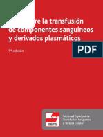 Guia_transfusion_quinta_edicion2015.pdf