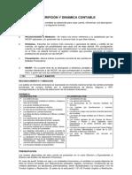 dinamica-contable-gubernamental