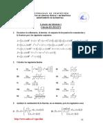 listado 1 (recuperacion).pdf