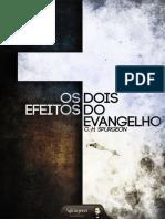 DOIS-EFEITOS-DO-EVANGELHO.pdf