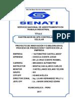000860197PY.pdf
