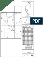 Plano Perimetrico a1