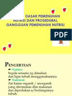 KEBUTUHAN  NUTRISI-1.pptx