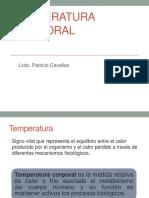 4 Temperatura Corporal