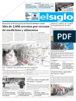 Edición Impresa 08-06-2018