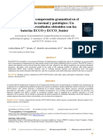Dialnet EvaluacionDeLaComprensionGramaticalEnElEnvejecimie 3974542 (1)
