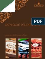 5cecac90fbCatalogue Entremets