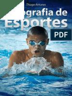 eBook Fotografia de Esportes para Iniciantes.pdf