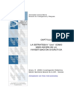 uv gowin estudios.pdf