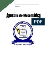 14715312-APOSTILA-MATEMATICA