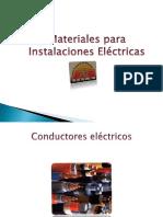 accesoriosinstalacioneselectricas-170611004421